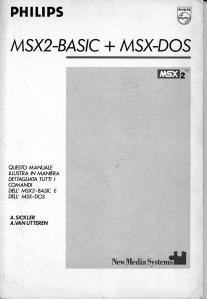 MSXBASICbook
