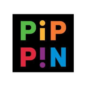 apple_pippin_logo