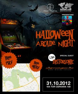 halloweenarcadenight