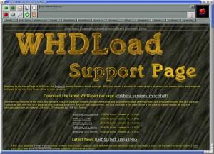 whdload-page-aweb