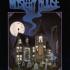 Mystery House – l'inizio di una lunga avventura