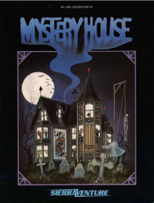 220px-mystery_house_cover1