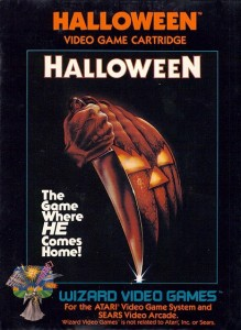 2600_halloween