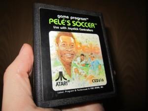 pelc3a8-soccer