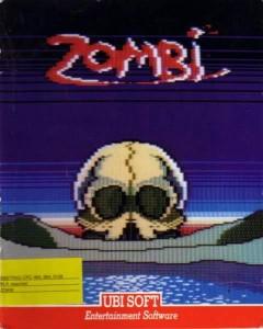 zombi_box