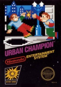 fileurban_champion_cover