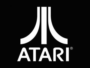 atari-800x600