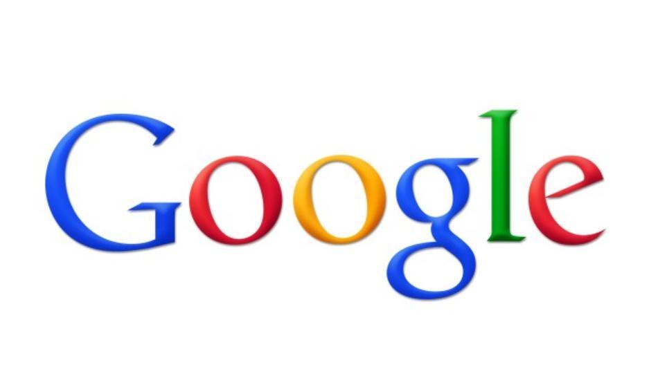 Google fornirà SO e piattaforma online alla nuova creatura di SEGA-ATARI.