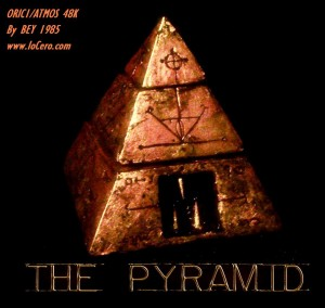 oric_piramide_intro