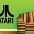 Atari's golden age: Le SECONDE 15 cose che non sapevi e che forse ne potevi fare anche a meno