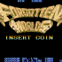 FORGOTTEN WORLDS / LOST WORLDS © 1988 Capcom.