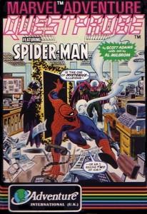 sw-scottadams52(spiderman)