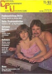 CPU-1983