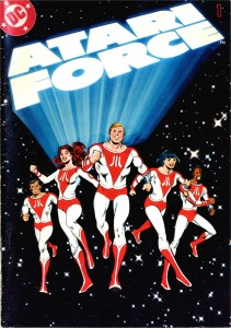 atariforce1_01