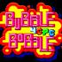 BB4CPC (Bubble Bobble 4 CPC) – Remake di Bubble Bobble per Amstrad CPC