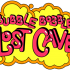 Bubble Bobble: Lost Cave
