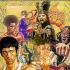 Recensione: Bruce Lee II (2013, Bruno R. Marcos)