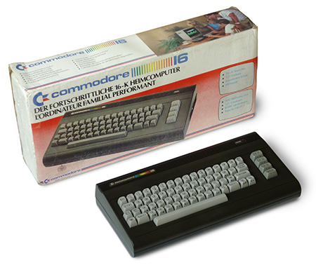 Commodore_16