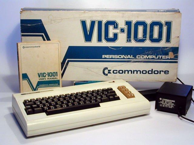 computer_vic1001_01
