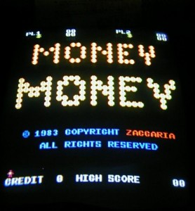 ebay_money_money_ur_4