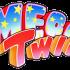 L'angolo dei giochi perduti (e poi ritrovati) – MEGA TWINS per Amstrad CPC