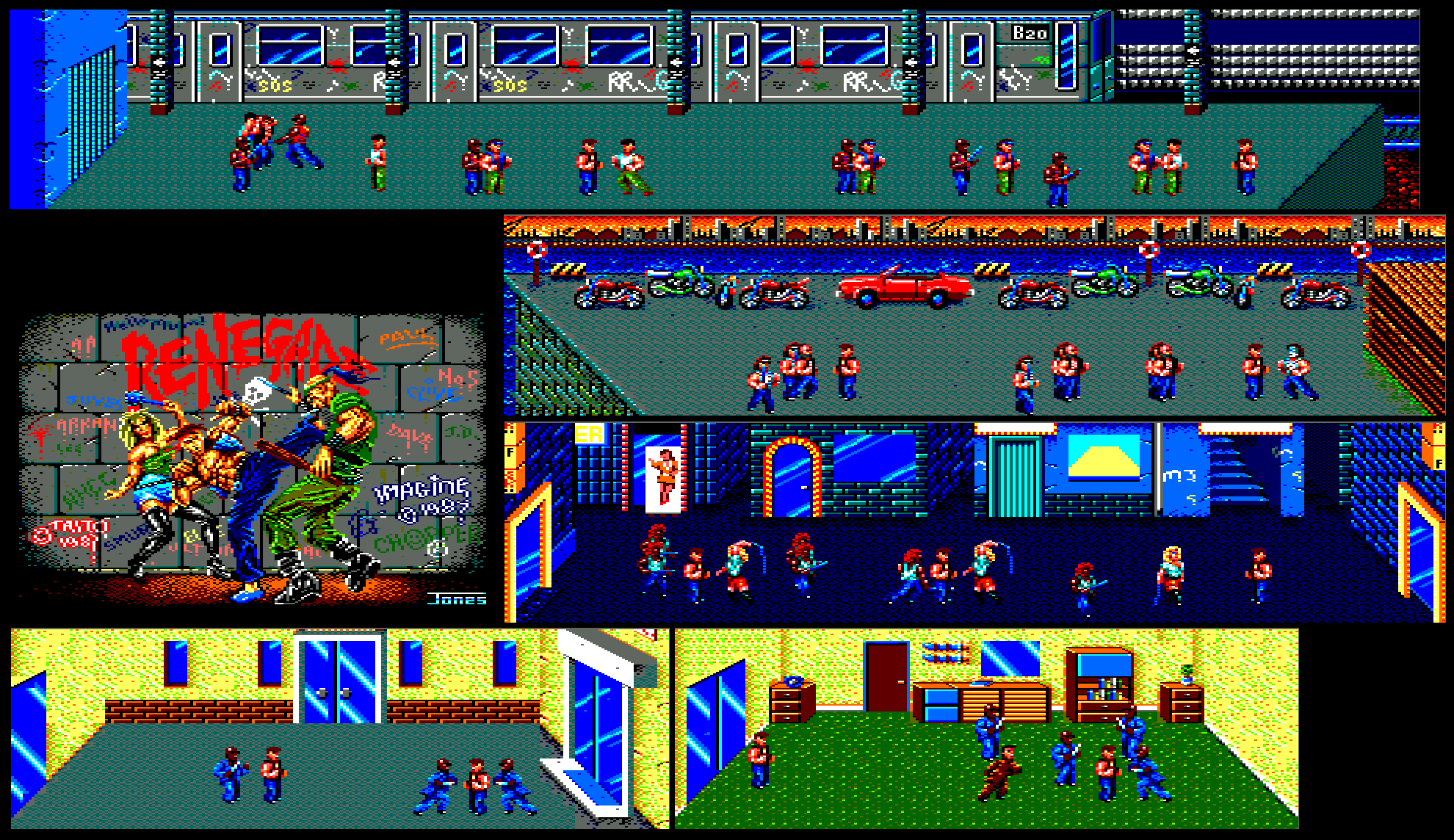 http://www.retrogamesmachine.com/wp-content/uploads/2013/07/renegade_cpc_-_mappa.png