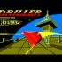 Driller © 1987 Incentive per Amstrad CPC.