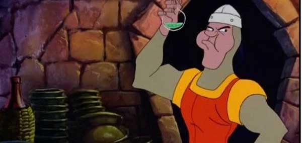 dragons-lair-available-on-iphone