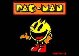 pacman_emu_cpc_-_intro_-_01