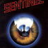 The Sentinel (1986)