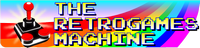 RGM-logo-new-200x48
