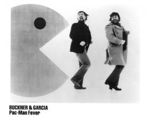 buckgarcia