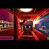 Orion Prime © 2009 CargoSoft per Amstrad CPC.