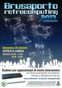locandina-brusaretro-2013
