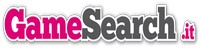 gamesearchlogo