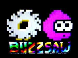 Buzzsaw1