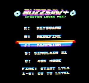 Buzzsaw2
