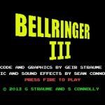 bellringer3