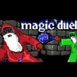 magicduel