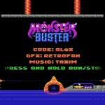 monsterbuster