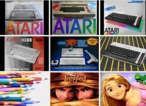 Atari8-bit400800XLXEgraphics_cr
