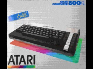 Atari800XLBox_e