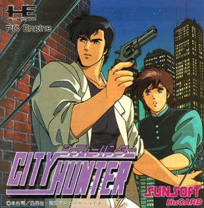 COVER-City_Hunter