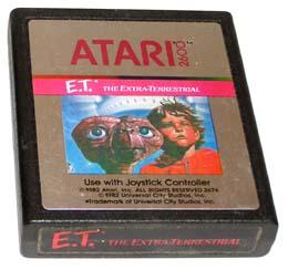 atari-2600-et-the-extraterrestrial-Copia