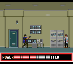 City-Hunter2