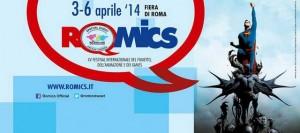 romics042014