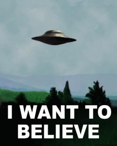 i-want-to-believe