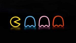 pacman-neon640
