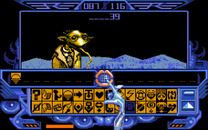 84640-captain-blood-atari-st-screenshot-izwals