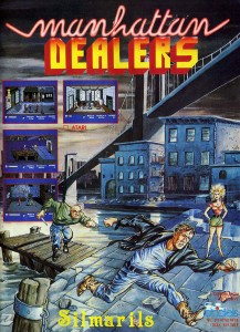 ad_manhattan_dealers_silmarils